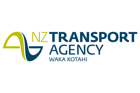 NZ Transport