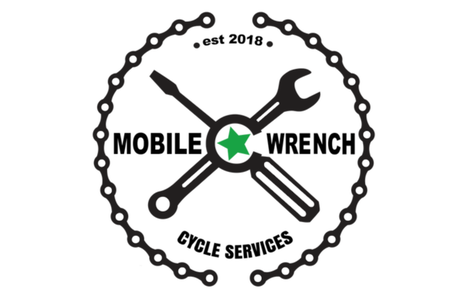 Mobile Wrench